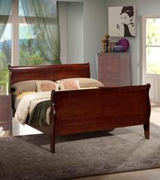 Myco Furniture LP100F