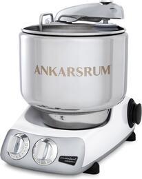 Ankarsrum AKM6230GW