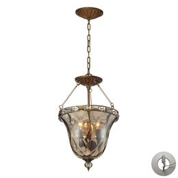 ELK Lighting 460213LA