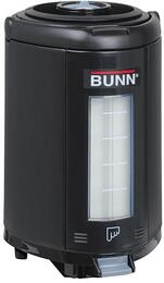 Bunn-O-Matic 458820001