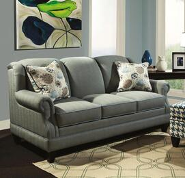 Chelsea Home Furniture 272365351
