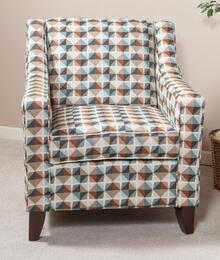 Chelsea Home Furniture 25017010PPC