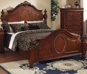 Acme Furniture 11860DQ