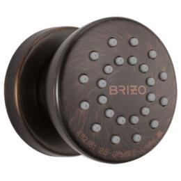 Brizo 84110RB