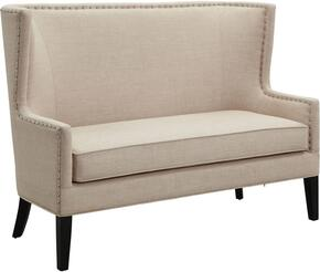 Furniture of America CMBN6349BG