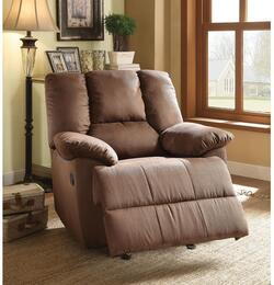 Acme Furniture 59350