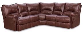 Lane Furniture 20403513917