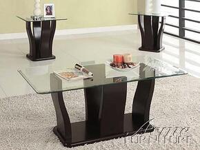 Acme Furniture 18450