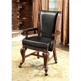 Furniture of America CMGM367CHAC2PK
