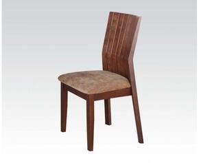 Acme Furniture 70546A