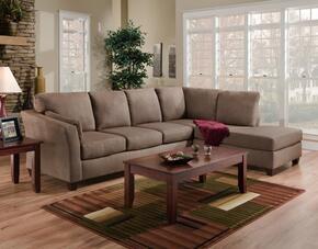 Chelsea Home Furniture 1879007901SEC