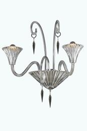 Elegant Lighting 8802W24CLSS