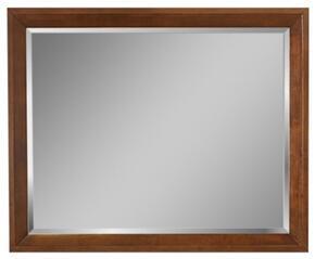 Myco Furniture LN466M