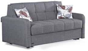 Empire Furniture USA SBSTELLA
