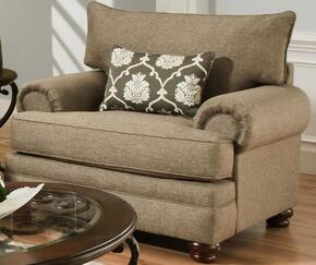 Chelsea Home Furniture 73864520GENS28595