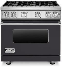 Viking VGR73616BGG