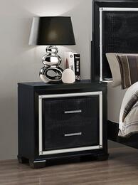 Myco Furniture LU730N