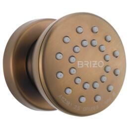Brizo 84110BZ