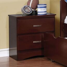 Furniture of America CM7941CHN
