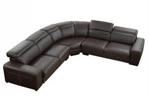 VIG Furniture VGDIMNADIRSECT