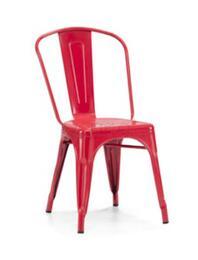 VIG Furniture VGCBT5816RED