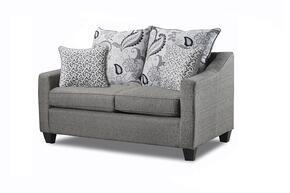 Chelsea Home Furniture 299700LVO