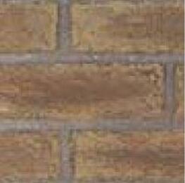 Monessen FBBLDV400CC
