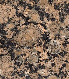 50102BBG Prominent Q Granite C......