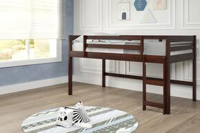Chelsea Home Furniture 36ML3851C