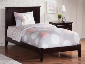 Atlantic Furniture AR8621031