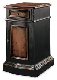 Hooker Furniture 86450109