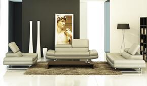 VIG Furniture VGCA957