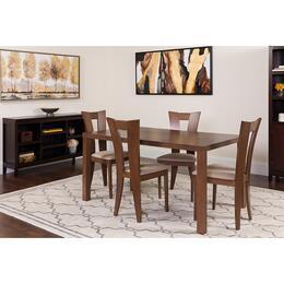 Flash Furniture ES47GG