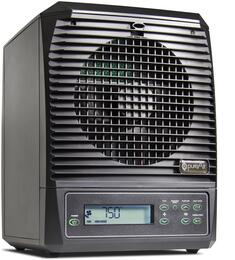 GreenTech PUREAIR3000GT