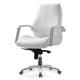 Pastel Furniture QLAW16477978