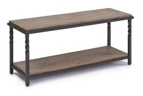 Progressive Furniture A16441