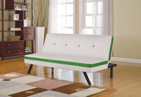 Acme Furniture 57104