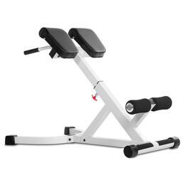 XMark Fitness XM4428WHITE