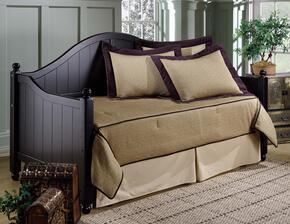 Hillsdale Furniture 1399DB