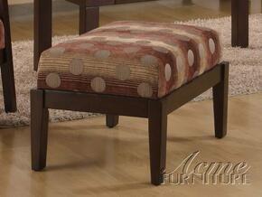 Acme Furniture 05208
