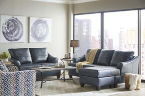 Lane Furniture 2063-03SCSLCO