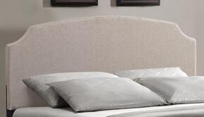 Hillsdale Furniture 1299HFRL