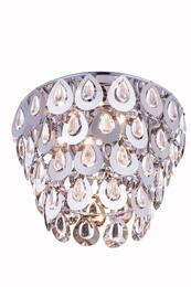 Elegant Lighting 2903F16CRC