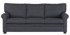 Progressive Furniture U2701SF