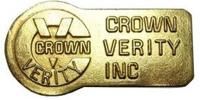 Crown Verity ZCV2003K