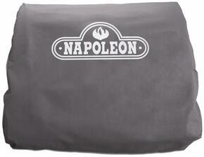 Napoleon 68675
