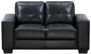 Global Furniture USA U803BLL