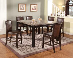 Acme Furniture 70765T6C