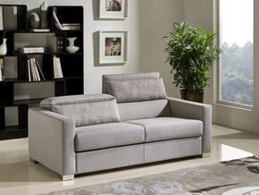 VIG Furniture VGMB1560GRY
