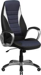 Flash Furniture CHCX0243HSATGG